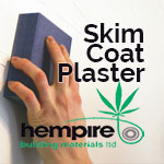 Information on Skim coat Plaster
